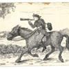 johnson_clifton_illustration_man_on_horse_1886.jpg