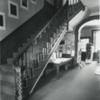 jones_library_front_entranceway_1986.jpg