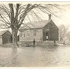 johnson_clifton_photographs_flood_exterior_hadley_hockanum_schoolhouse_1895.jpg