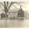 johnson_clifton_photographs_flood_exterior_hadley_hockanum_schoolhouse_1895.jpg