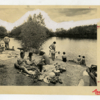 amherst_record_picnic_at_puffers_pond.jpg