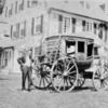 Stagecoach_b&w.jpg