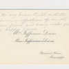 burgess_collection_notecard_from_varina_jefferson_davis.jpg