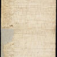 Amherst Tax Records 1810.pdf