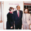 lester_julius_19941110_dedication_of_julius_lester_collection.jpg