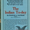 The Indian To-day cover.pdf