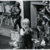 jones_library_kid_and_christmas_tree.jpg