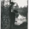 johnson_clifton_a_wayside_pond_near_slabside.jpg
