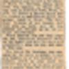 eastman_charles_obituary1.jpg