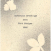 francis_robert_christmas_greetings_1948_cover.jpg