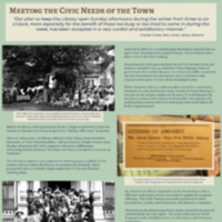 jones_library_laying_the_foundation_meeting_civic_needs.pdf