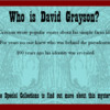 David Grayson exhibit website graphic.jpg