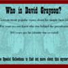 David Grayson exhibit website graphic.jpg