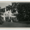 The Homestead on the Hill - boyhood home of Samuel Minot Jones