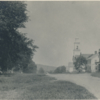 north_amherst_mid_1800s_cropped.jpg