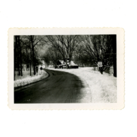 mills_amherst_1961_grist_mill_west_st.jpg