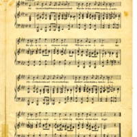 amherst_high_school_song_1922_amherst_high_school_song_music_and_lyrics_pages_page_2.jpg