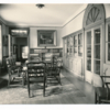 jones_library_former_amherst_room.jpg