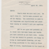baker_ray_stannard_grayson_fanmail_19160427_page1.jpg