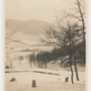 johnson_clifton_winter_in_the_catskills.jpg