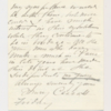 burgess_collection_letter_from_mary_cassatt.jpg