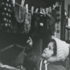 LostnFound_Kids_Room_1974.jpg