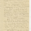 baker_ray_stannard_grayson_fanmail_19151004_page2.jpg