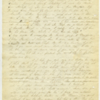 lathrop_joseph_stoddard_correspondence_pomeroy_abigail_05241838_page2.jpg