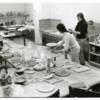 amherst_record_jones_library_pottery_class.jpg