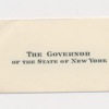 burgess_collection_visitor_card_governor_state_of_new_york.jpg