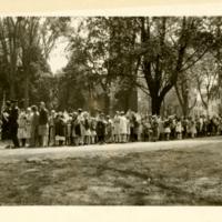 barnes_bar048006_1928_memorial day 1928.jpg