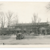jones_library_19271203_under_construction.jpg