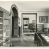 jones_library_newspaper_room.jpg