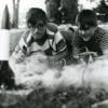 amherst_record_19690716_clubs_organizations_boys_girls_rockateer_club_takeoff_tbt.jpg