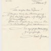 burgess_collection_19091108_letter_from_max_giese.jpg