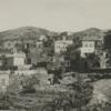 francis_robert_lebanon_landscape.jpg