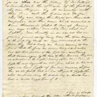 jones_samuel_correspondence_03161862_back.jpg
