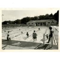 amherst_record_undated_war_memorial_pool.jpg