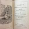 The Pocket Letter Writer.JPG