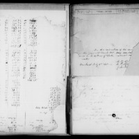 Amherst Tax Records 1860.pdf