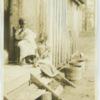 http://www.johnson.digitalamherst.org/files/original/cj_tn_03_1e9936db1f.jpg
