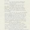 francis_robert_letter_to_nonny_burack_12191967.jpg