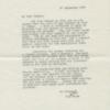 francis_robert_letter_from_frank_prentice_rand_09171957.jpg
