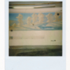 jones_library_19920921_mural_by_steve_hamilton.jpg