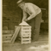 johnson_clifton_burroughs_riverby_packing_grapes.jpg