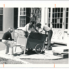 amherst_record_jones_library_rebuilding_front_patio.jpg