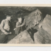bashful_lady_cave_roger_and_charlie_johnson_august_1935_b.jpg