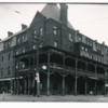 jones_library_amherst_house_hotel.jpg