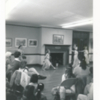 jones_library_1989_music_series.jpg