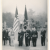 amherst_record_1968_veterans_day.jpg